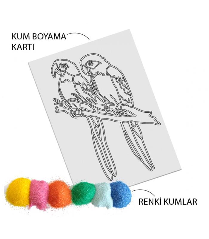 Top 100 Karagoz Hacivat Boyama Kokul