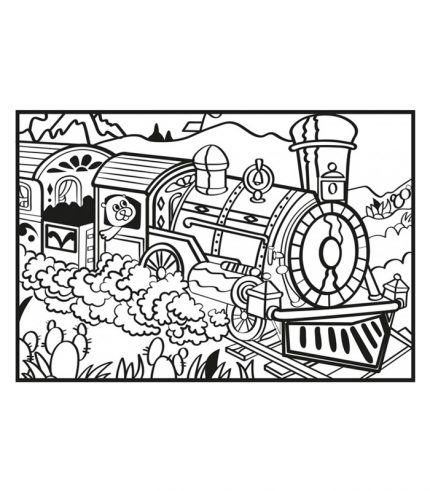 Tren Kadife Boyama Sanati Kadife Boyama Lisanslimarka